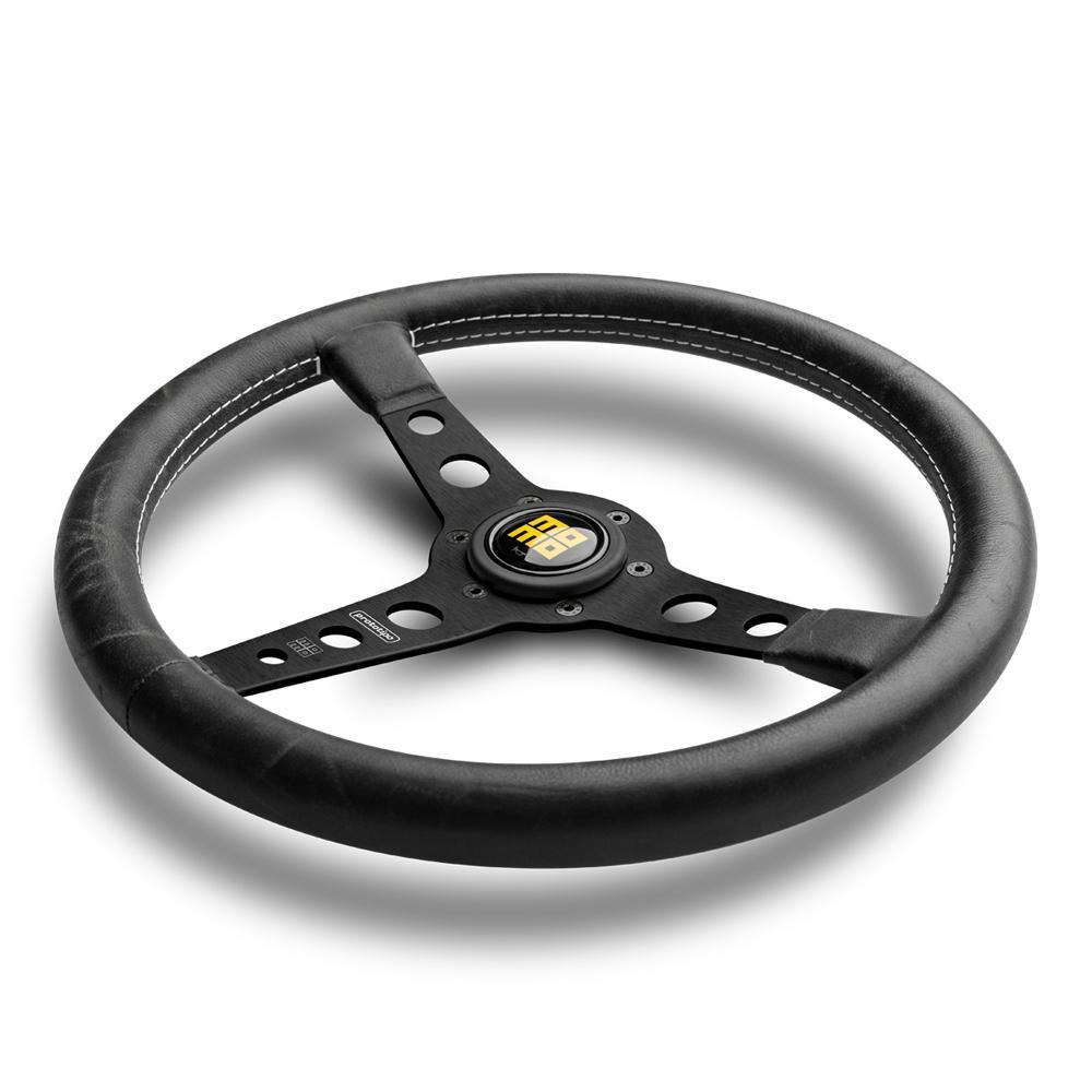 VAICO dell/'aria di tubo tubo di aspirazione dell/'aria di RADIATORE AUDI VW SEAT 1749320